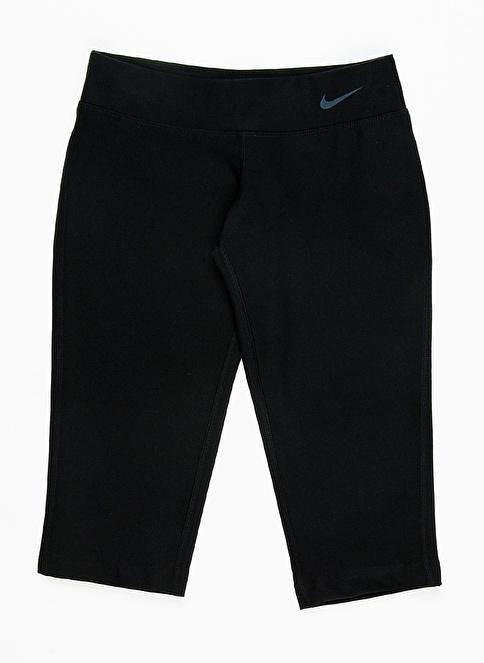 Nike Ya Legend Tight Cap Siyah
